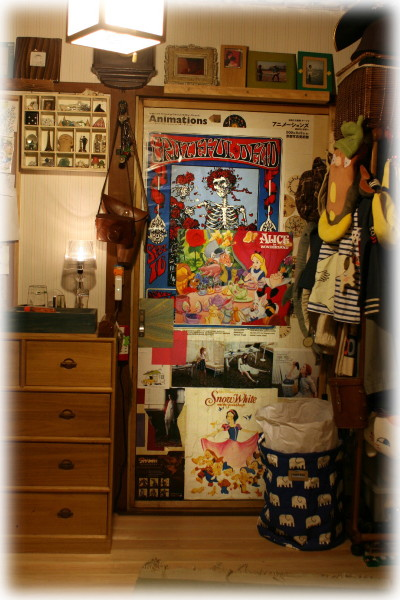 my room labyrinth33.jpg
